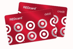 REDcards copy.jpg