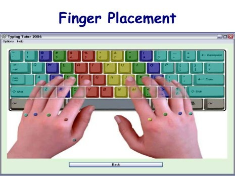 Finger Placement copy.jpg
