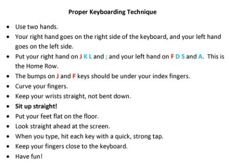 Proper Keyboarding Technique No Image copy.jpg